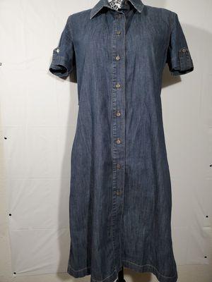 Burberry Dress for Sale in Seattle, WA