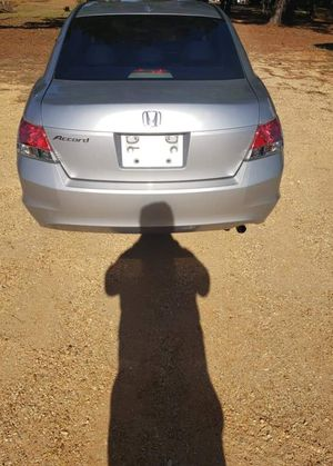 Honda Accord for Sale in Hattiesburg, MS