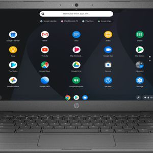 Chromebook for Sale in Spring, TX