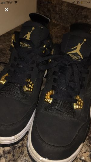 Jordan for Sale in Bloomington, IL