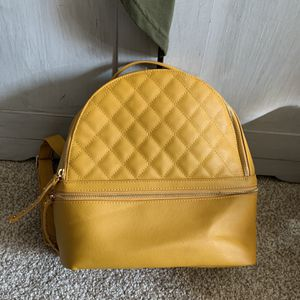 Purse/backpack for Sale in West Valley City, UT
