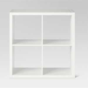 Cube Storage for Sale in Sunnyvale, CA