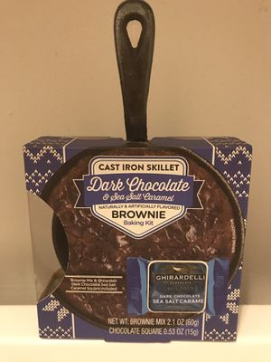 Brownie Making Gift Set for Sale in New York, NY