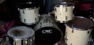 Drum set for Sale in Kearns, UT