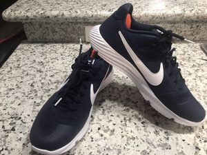 Nike turf shoes size 11 new 🔥ready to play ball 🔥 for Sale in Cerritos, CA