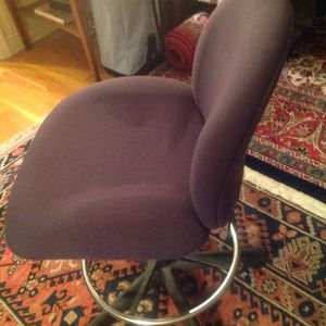 Office Chair for Sale in Medfield, MA