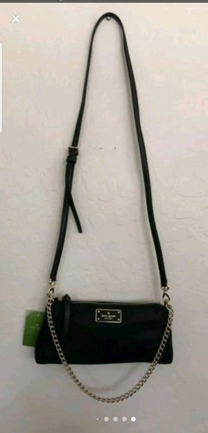 Authentic Kate Spade for Sale in Newburgh, IN