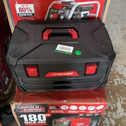 Husky 270 Tool Set for Sale in Ocoee,  FL