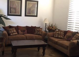 Beautiful Living Room Set for Sale in Covina, CA