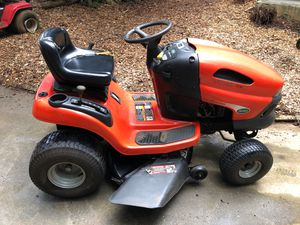 "Scotts 42"" Lawn Tractor for Sale in Greenville, SC"