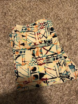 LuLaroe OS BRAND NEW leggings for Sale in Gainesville, VA