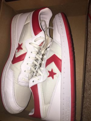 Converse shoes 👟 for Sale in Poinciana, FL