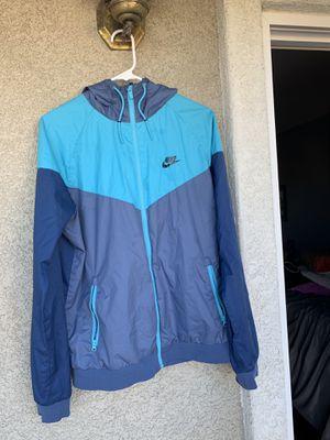 Nike Windbreaker for Sale in Chula Vista, CA