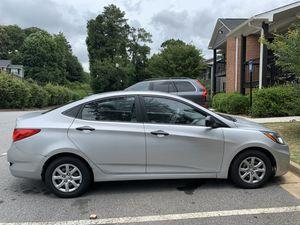 2012 Hyundai Accent GLS for Sale in Atlanta, GA