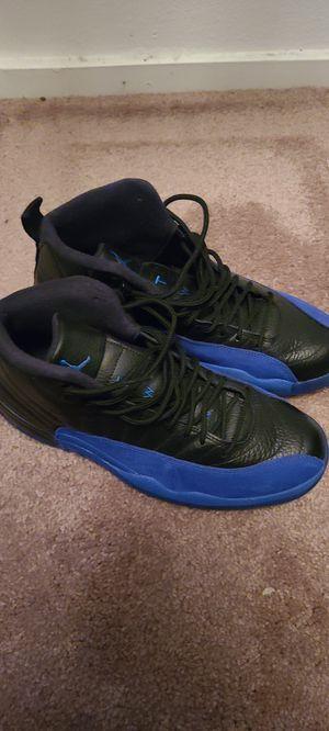 Trade Jordan 12s for Sale in Las Vegas, NV
