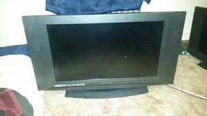 "32"" flatscreen for Sale in Allentown, PA"