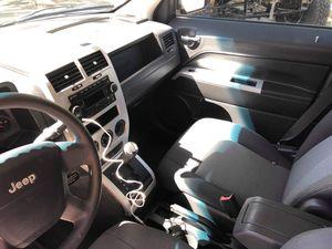 2008 Jeep Patriot Sport for Sale in Belleair, FL