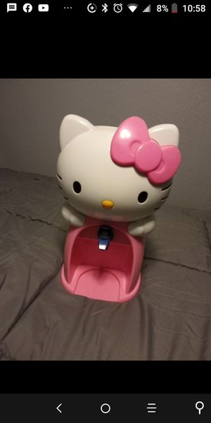 Hello Kitty for Sale in Stafford, TX