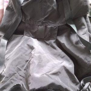 Sleeping Bag for Sale in Burbank, CA