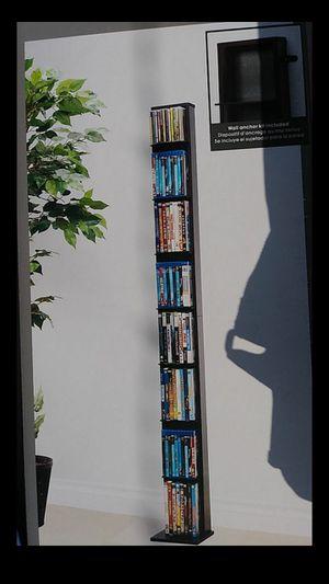 Multimedia Storage System for Sale in San Diego, CA