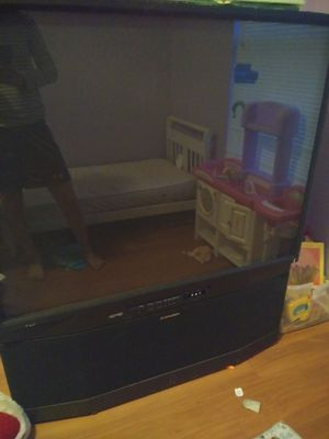 Flatscreen for Sale in Knoxville, TN