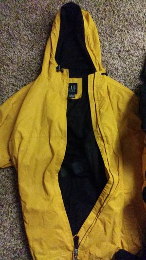 Designer Jackets for Sale in Decatur, GA