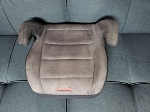 Kids booster seat for car for Sale in Littleton, CO