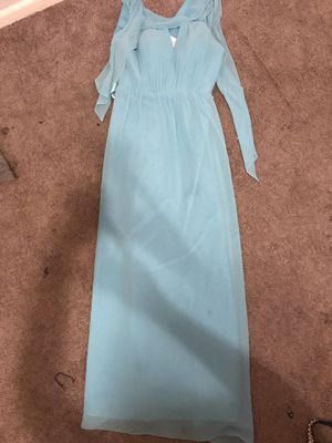 Ashley and Justin Bridesmaid dress for Sale in Washington, DC