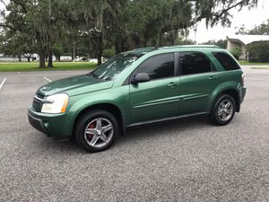 2006 CHEVYL'T AW'D for Sale in Kissimmee, FL