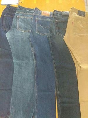 Gap , Old Navy , Levis for Sale in Colton, CA