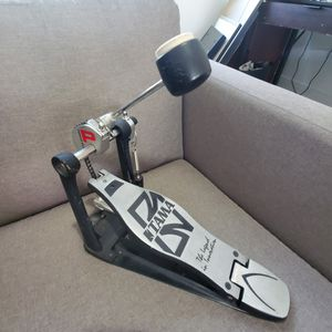 Tama power glide pedal for Sale in Winter Garden, FL