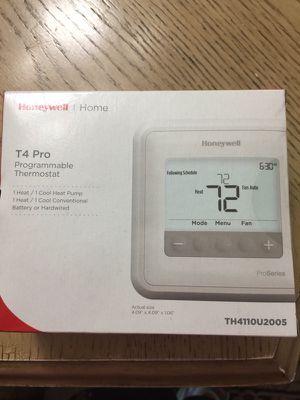 Thermostat for Sale in Lorton, VA
