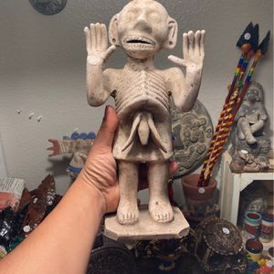 Mictlantecuhtli for Sale in Fullerton, CA