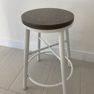 Bar Stool Set (3) for Sale in Miami, FL