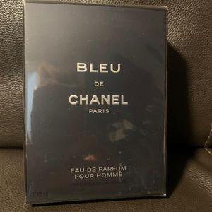 Blue De Chanel for Sale in Compton, CA