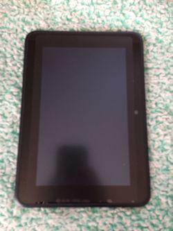 "Amazon Kindle 7"" inch tablet for Sale in Murfreesboro,  TN"