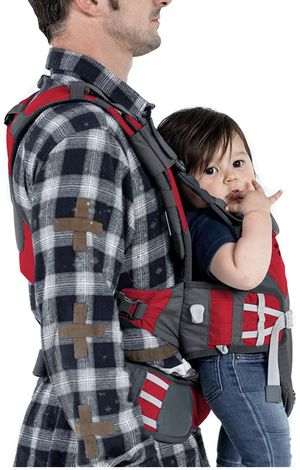 BABY CARRIER for Sale in Tempe, AZ