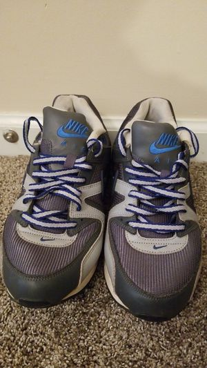 Nike AirMax for Sale in Fort Benning, GA