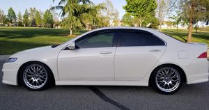 2006 Acura TSX Price$12OO for Sale in Grandview Heights, OH