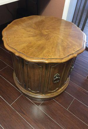 Table for Sale in Sun City, AZ