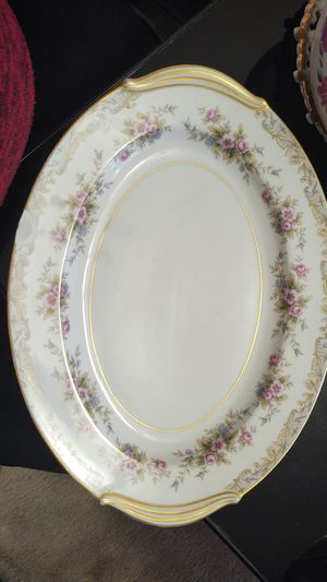 Vintage Noritake China Pattern 5317 for Sale in Suitland-Silver Hill, MD