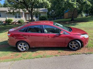 2013 Ford Focus for Sale in Piedmont, SC
