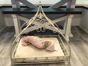 Newborn photography photo prop for Sale in Highland, CA