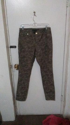 Pantalon y blusa dama for Sale in El Monte, CA