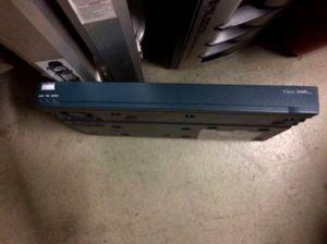 netgear n600 dual band gigabit router WNDR3700v2 for Sale in Flatwoods, KY