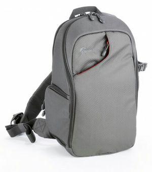 Lowepro Camera Bag Transit Sling 150 AW for Sale in Oak Park, IL