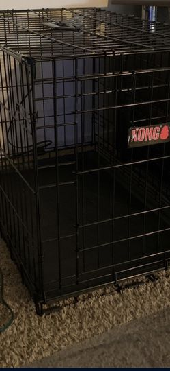 Dog Crate / Kennel for Sale in Mountain View,  CA
