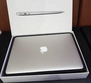 MacBook Air 2016 for Sale in Leesburg, FL