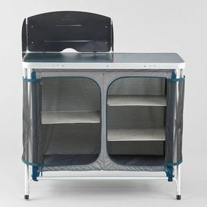 Camping kitchen for Sale in Corona, CA