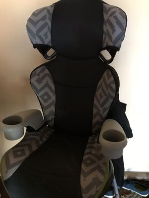 Baby car seat for Sale in Hyattsville, MD